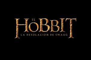 Cabecera El Hobbit La Desolación de Smaug