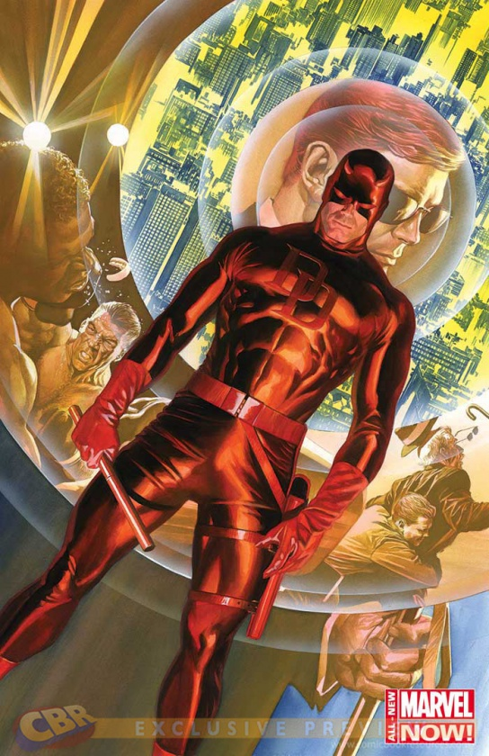 Daredevil-1-Ross-portada