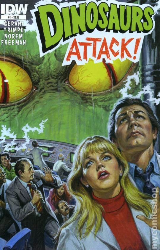 Dinosaurs-attack-5