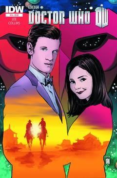 Doctor-Who-Series-III-16