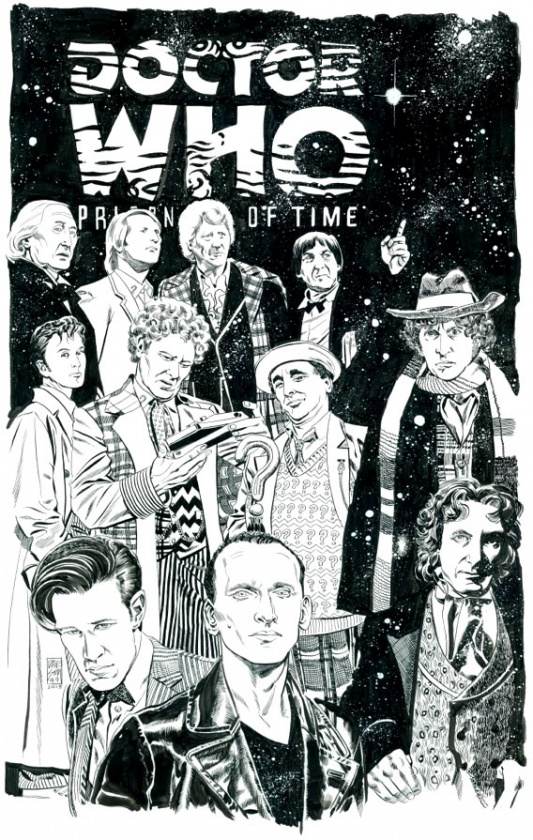 Doctor-who-prisoners-of-time-12