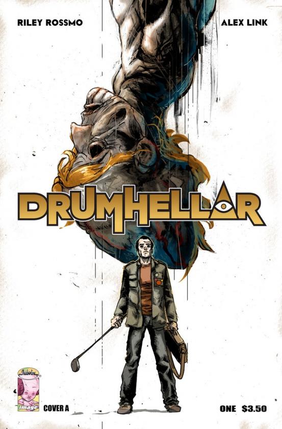 Drumhellar-1