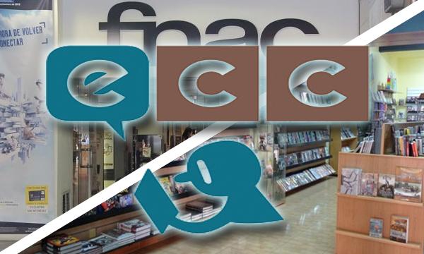 ECCgate