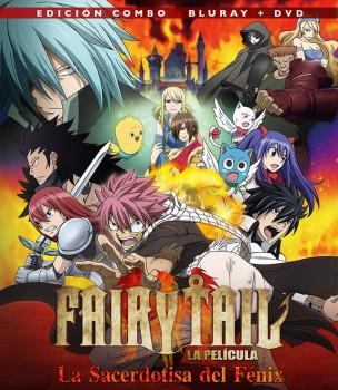 Fairy-Tail-La-Pelicula-La-Sacerdotiza-Del-Fenix-portada-bluray