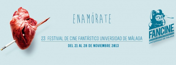 Fancine 2013