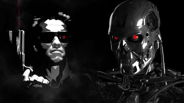 Imagen Terminator 5