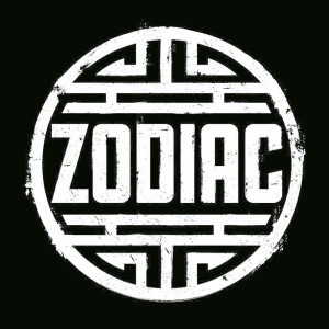 Imagen Zodiac