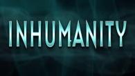 Imagen destacada Inhumanity
