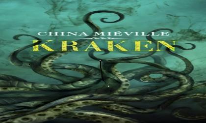 Imagen destacada Kraken