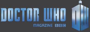 Logo DWM