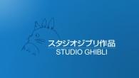 Logo Studio Ghibli imagen destacada