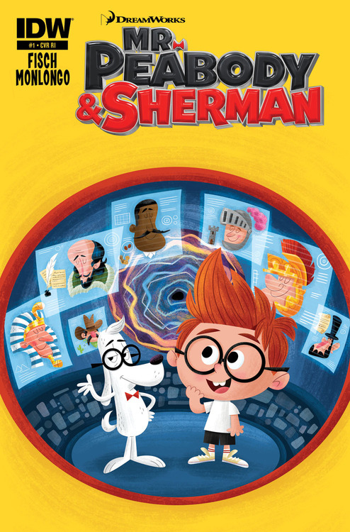 Mr-Peabody-and-sherman-1