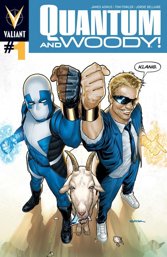 Quantum-and-Woody-vol-1