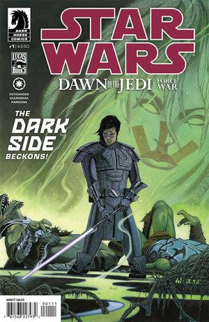 SW-Dawn-of-the-jedi-Force-War