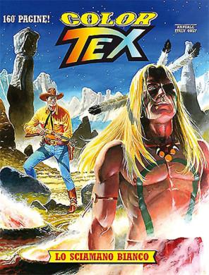 Tex 2