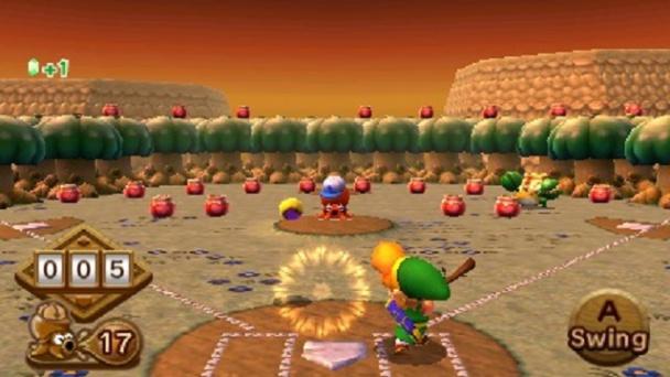 The-Legend-of-Zelda-A-Link-Between-Worlds-beisbol