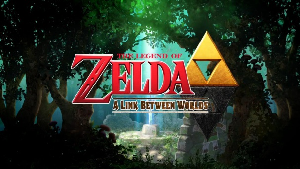 The-Legend-of-Zelda-A-Link-Between-Worlds-wallpaper-fondo-de-pantalla-con-la-espada-maestra
