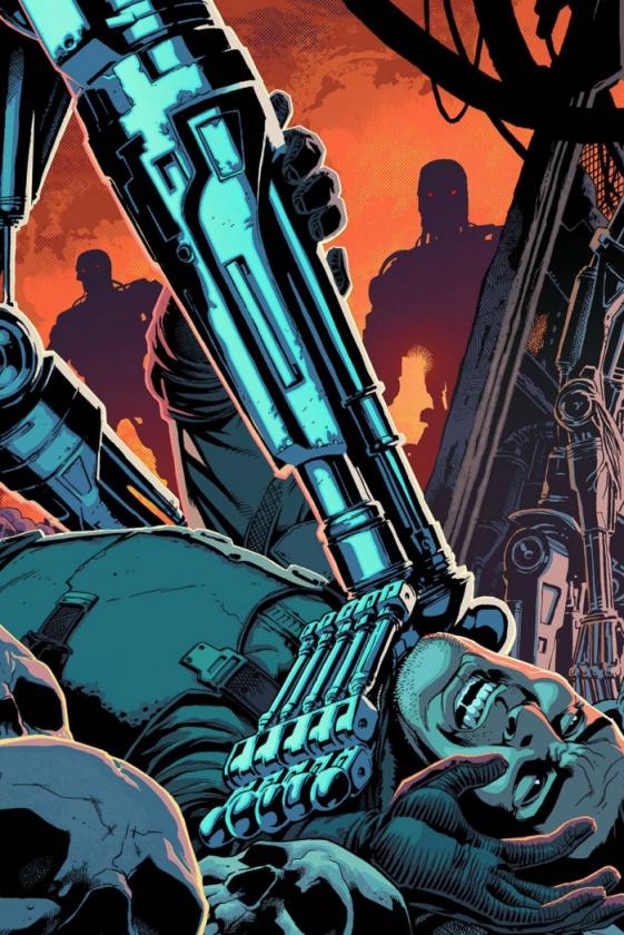 The-Terminator-Salvation-Final-Battle-1