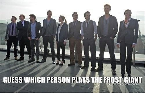 actores-los-vengadores-cual-es-el-mas-alto
