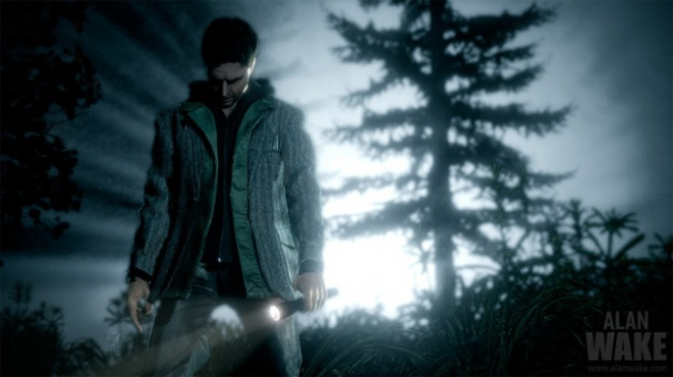alan-wake-artwork