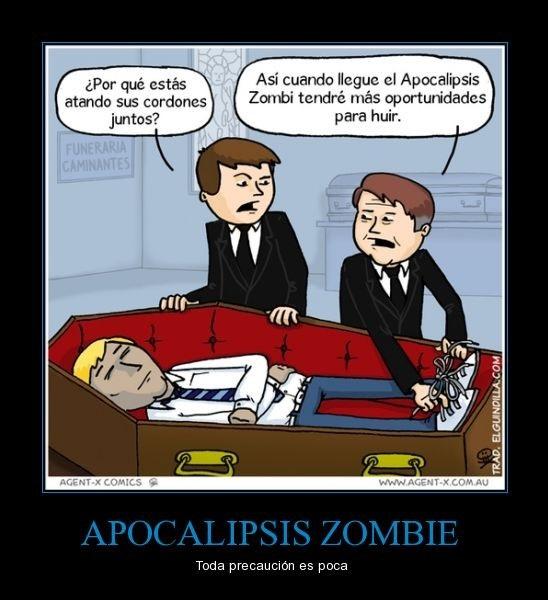 apocalipsis-zombie-poster-desmotivacional