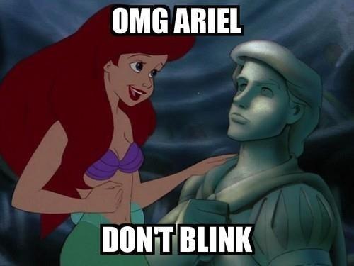 ariel-estatua-principe-no-parpadees