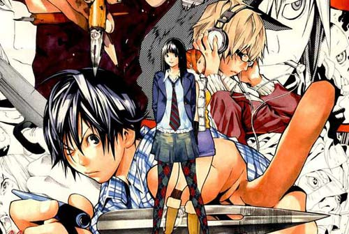 bakuman manga reseña norma tsugumi ohba takeshi obata editorial analisis manga comic opiniones opinion