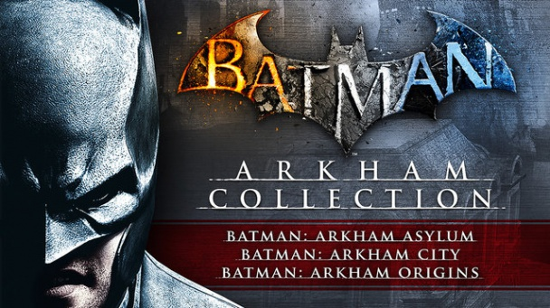 batman-arkham-collection-box-art-crop_1280.0_cinema_640.0