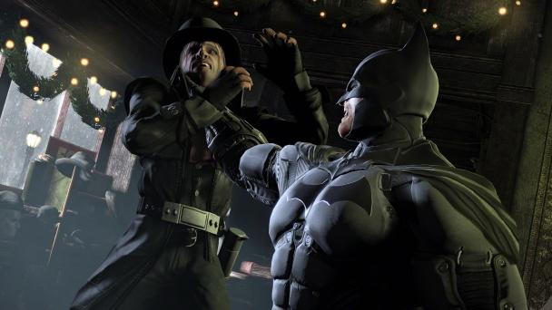 batman-arkham-origins-sombrerero