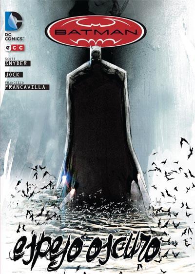 cubierta_batman_espejo_oscuro.indd