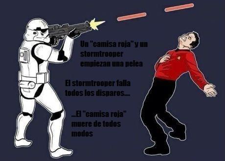 combate-entre-stormtrooper-y-un-camisa-roja