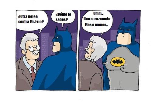 comic-batman-pelea-contra-frio-y-se-le-erizan-los-pezones