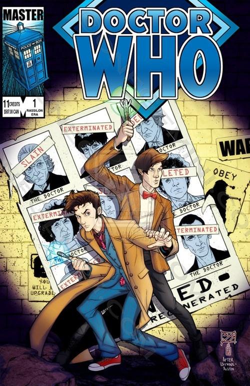 doctor-who-días-de-futuro-pasado