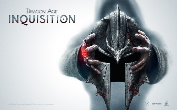 dragon-age-3-inquisition-game