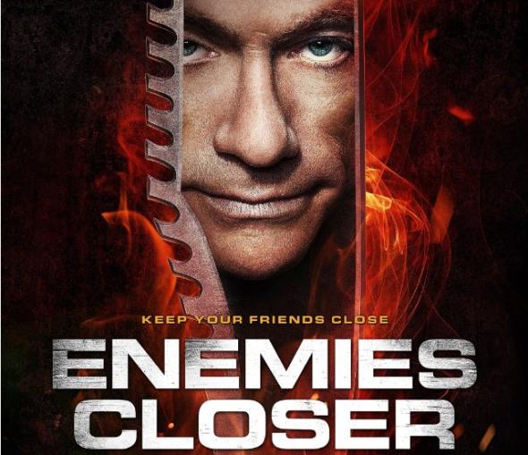 enemies closer2