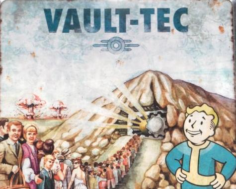 fallout-3-vault-tec-poster-h1n-net