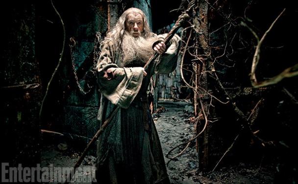 hobbit the desolation of smaug1