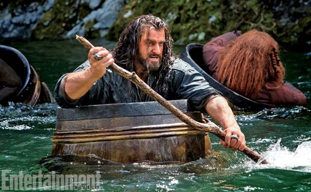 hobbit-the-desolation-of-smaug10