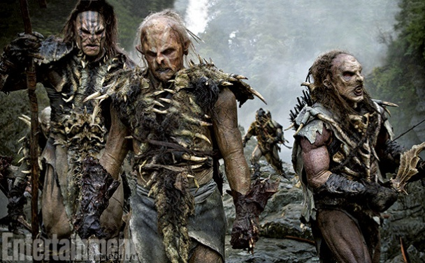 hobbit-the-desolation-of-smaug12