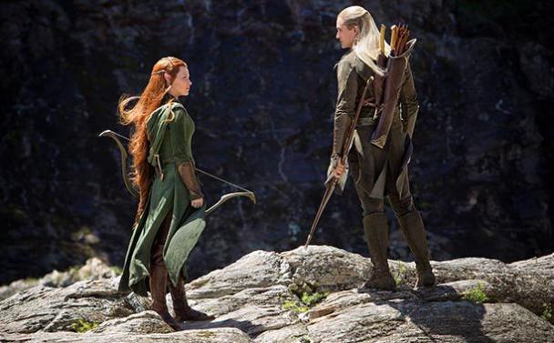 hobbit-the-desolation-of-smaug13