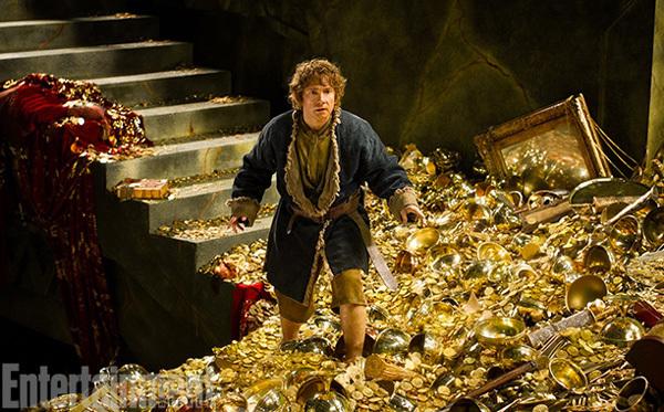 hobbit-the-desolation-of-smaug2