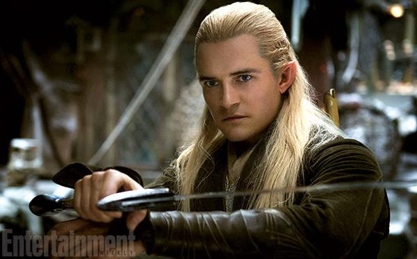 hobbit-the-desolation-of-smaug4