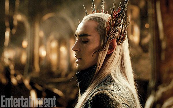 hobbit-the-desolation-of-smaug5