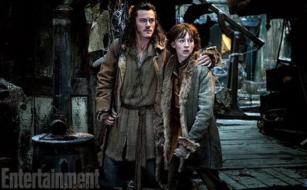hobbit-the-desolation-of-smaug6