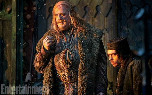 hobbit-the-desolation-of-smaug7