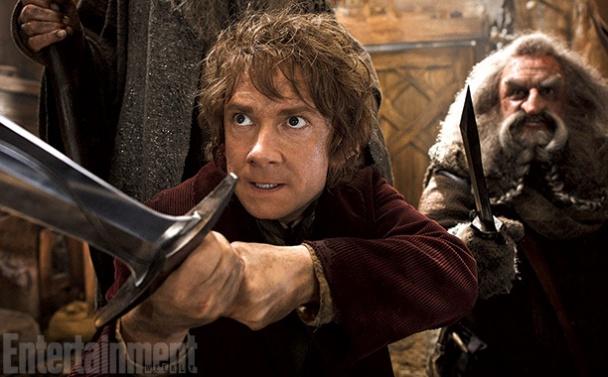 hobbit-the-desolation-of-smaug8