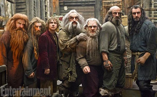 hobbit-the-desolation-of-smaug9