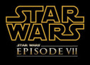 Un actor de 'Juego de Tronos' se une a 'Star Wars Episodio VII'