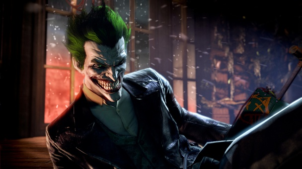 joker-batman-arkham-origins-risa