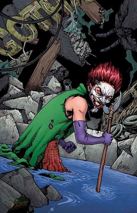 joker-hija-one-shot-margueritte-bennett-dc-comics